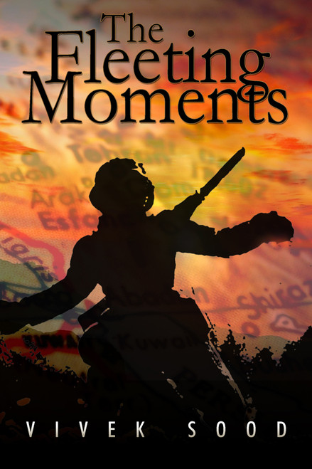 The Fleeting Moments