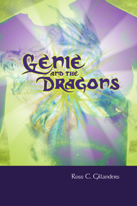 Genie and the Dragons