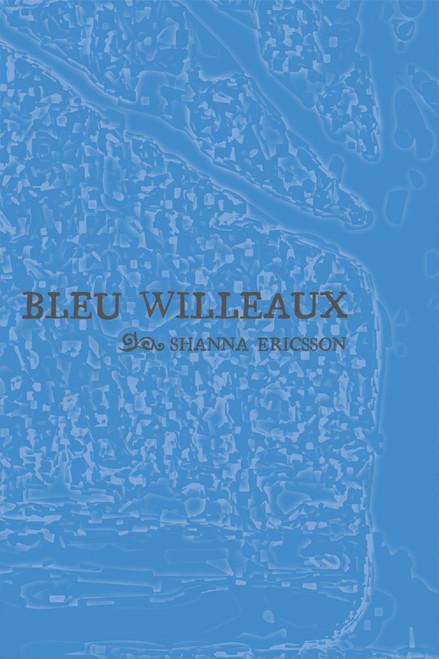 Bleu Willeaux