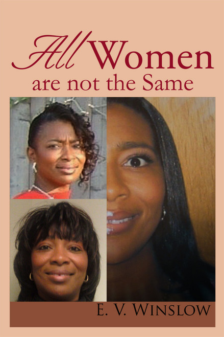 All Women Are Not the Same