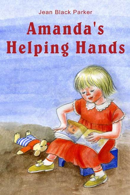 Amanda's Helping Hands