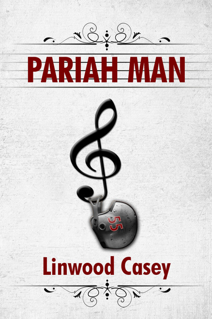 Pariah Man