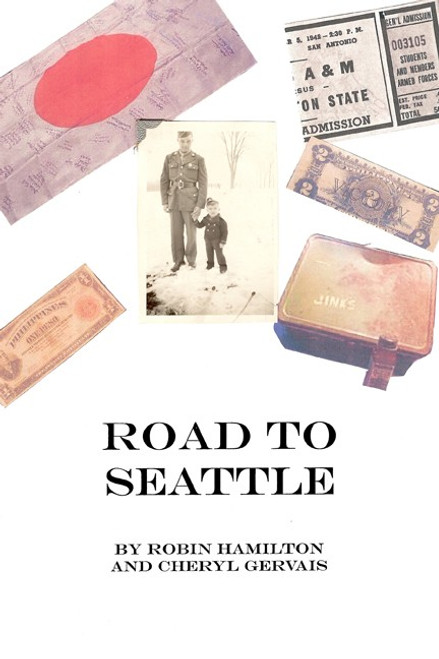 Road to Seattle