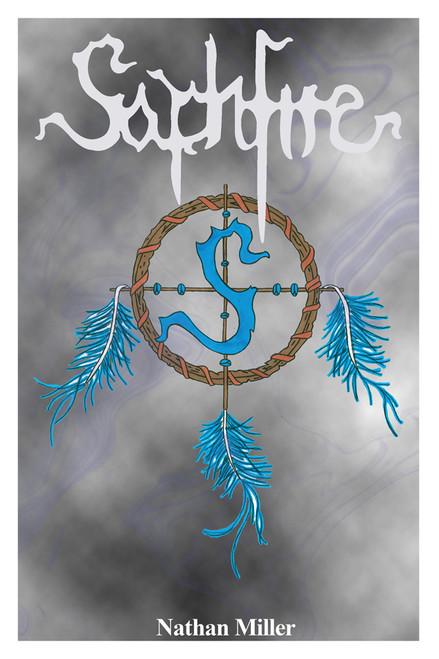 Saphfire