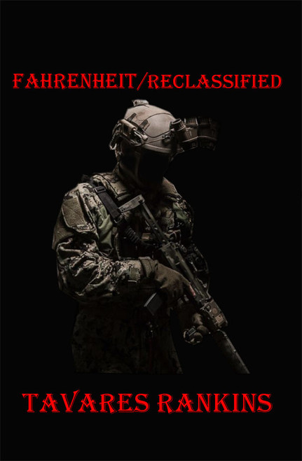 Fahrenheit/Reclassified