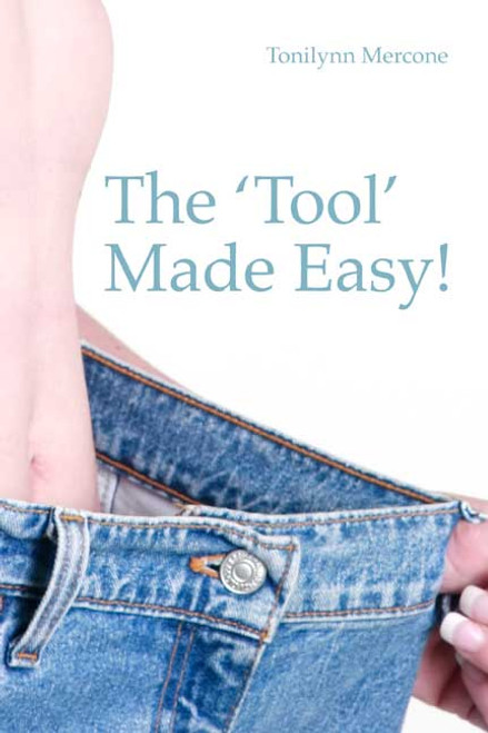 The 'Tool' Made Easy!