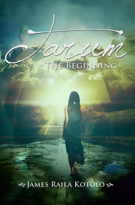 Tarum: The Beginning
