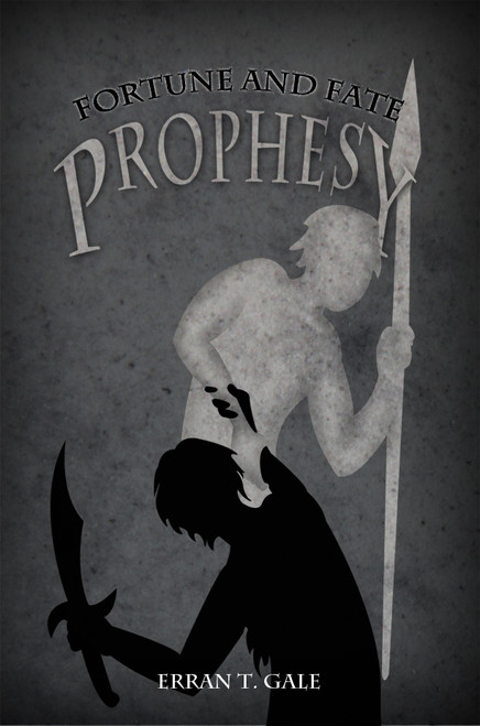 Fortune and Fate: Prophesy
