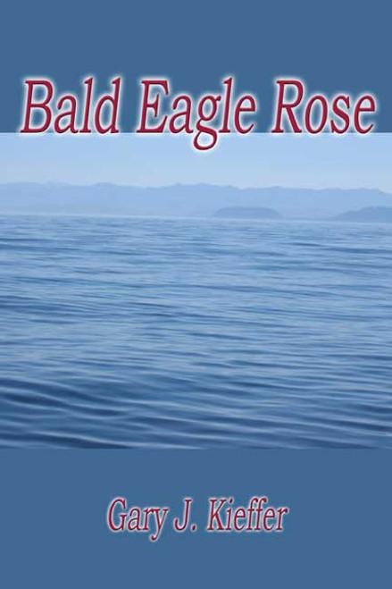 Bald Eagle Rose