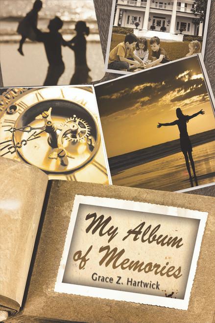 My Album of Memories