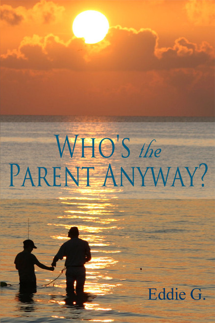 Who's the Parent Anyway?