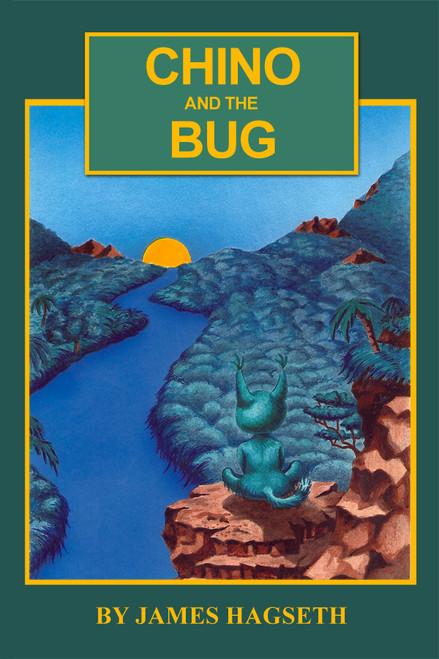 Chino and the Bug