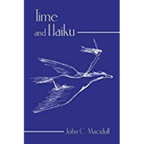 Time and Haiku