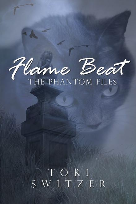 Flame Beat: The Phantom Files