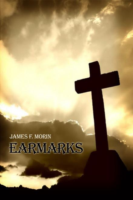 Earmarks