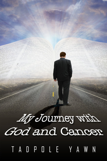 My Journey with God and Cancer