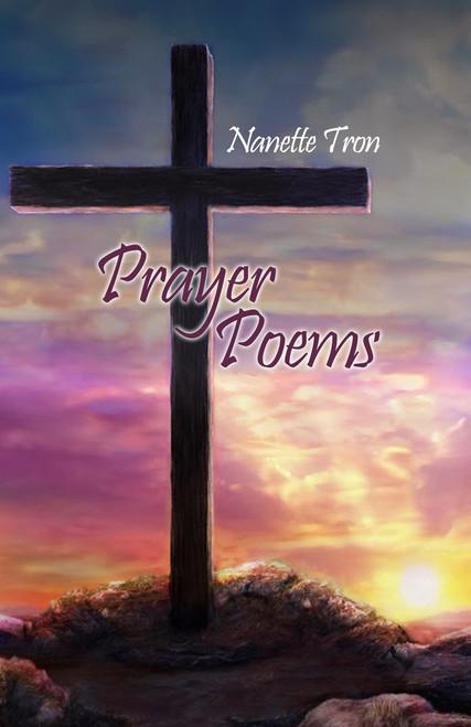 Prayer Poems