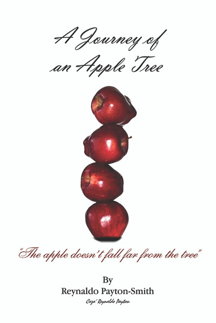 A Journey of an Apple Tree