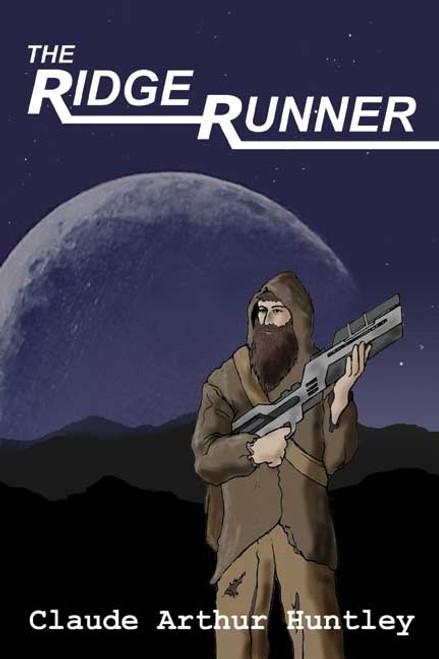 The Ridge Runner