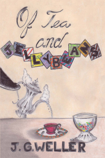Of Tea and Jellybeans