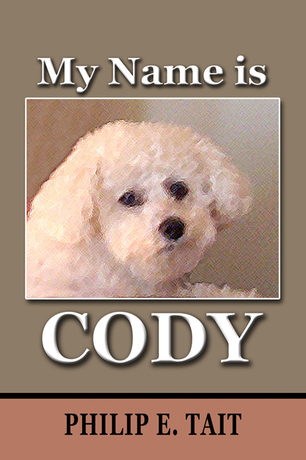 My Name is Cody