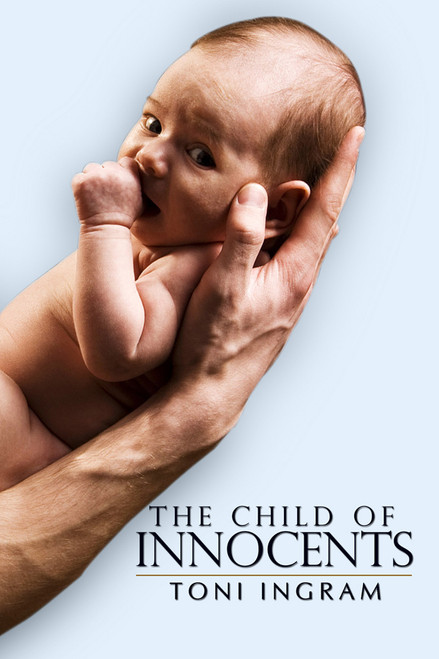The Child of Innocents