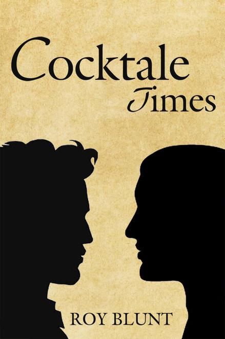 Cocktale Times