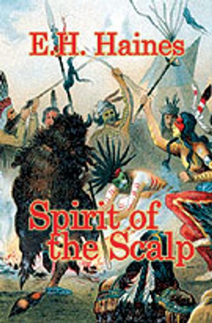 Spirit of the Scalp