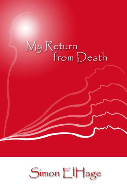 My Return from Death