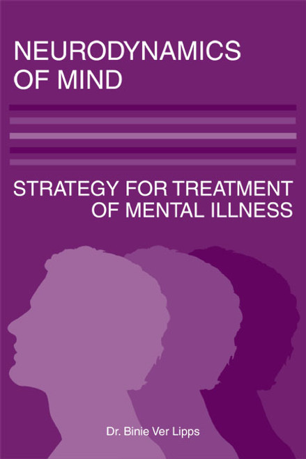 Neurodynamics of Mind: Strategy for Treatment of Mental Illness