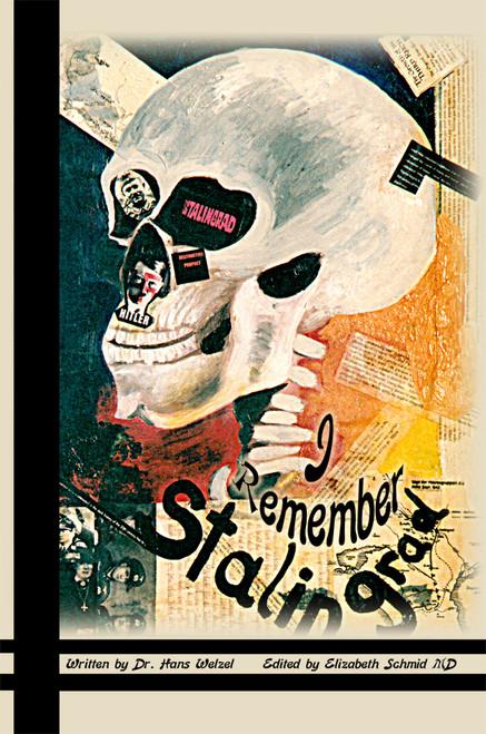 I Remember Stalingrad