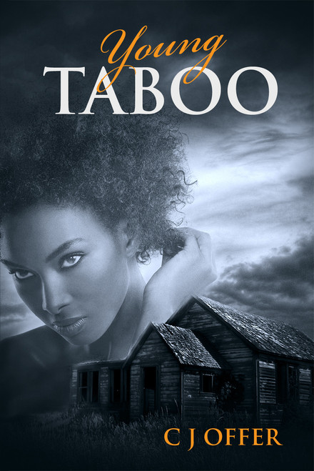 Young Taboo