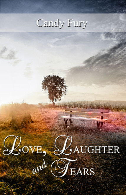 Love, Laughter and Tears