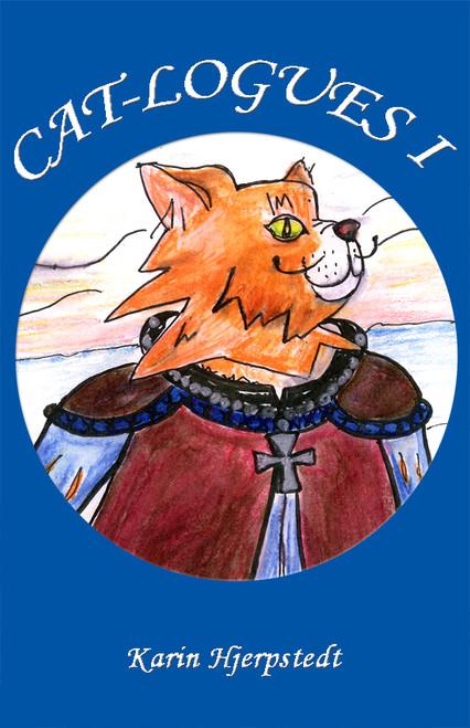 Cat-Logues I
