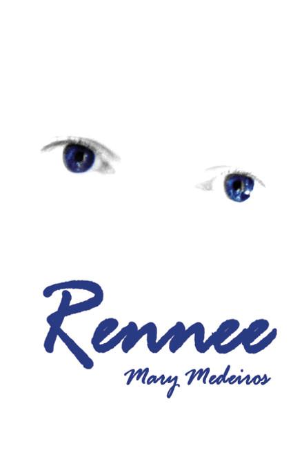 Rennee