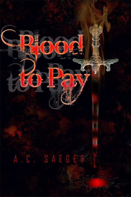 Blood to Pay