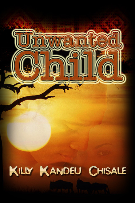 Unwanted Child