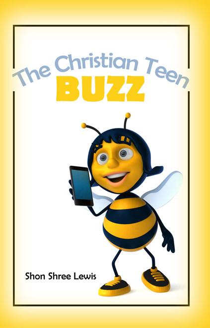 The Christian Teen Buzz