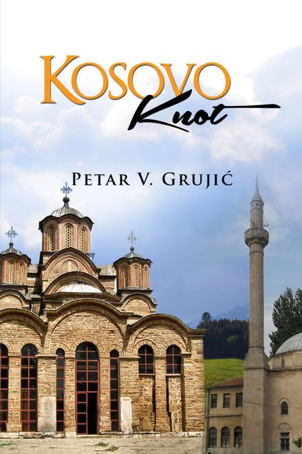 KOSOVO KNOT