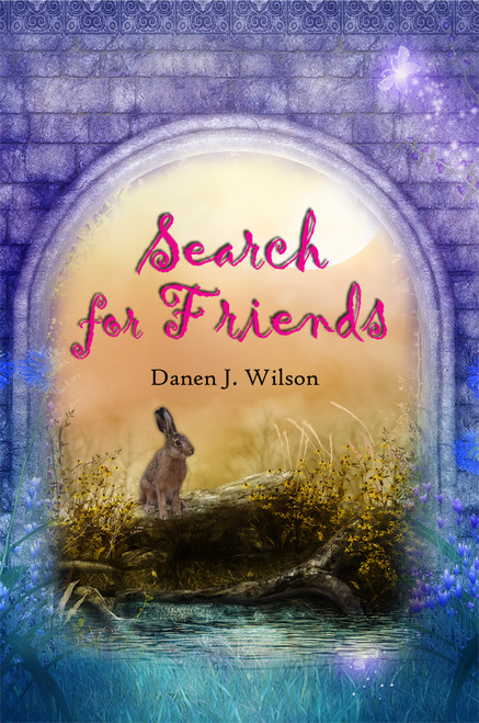 Search for Friends