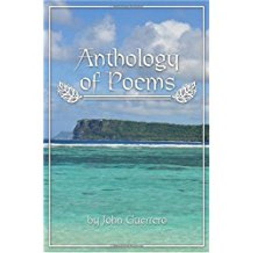 Anthology of Poems