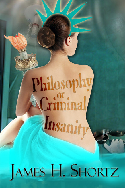 Philosophy or Criminal Insanity