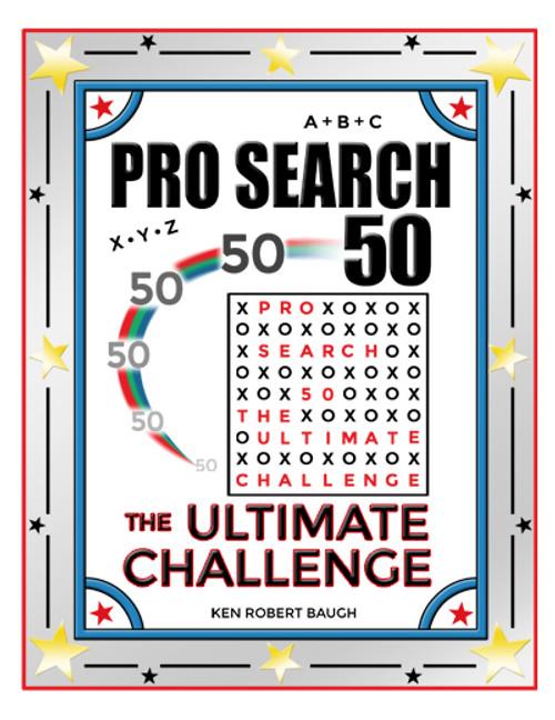 Pro Search 50