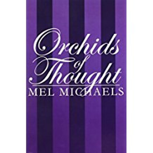 Orchids of Thought