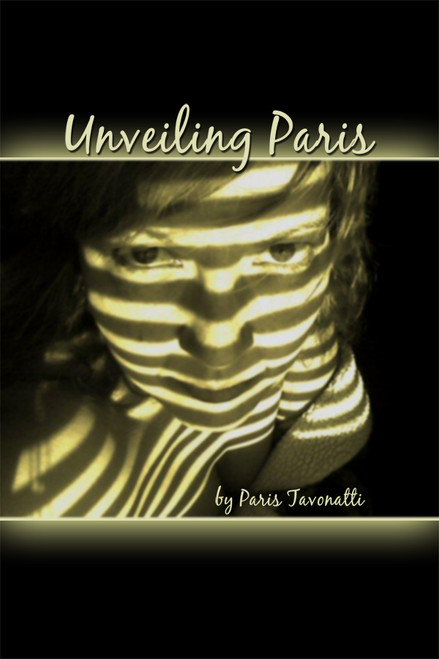 Unveiling Paris