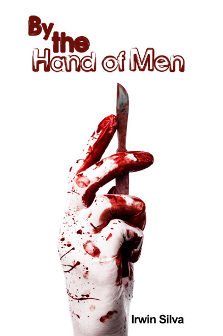 By the Hand of Men