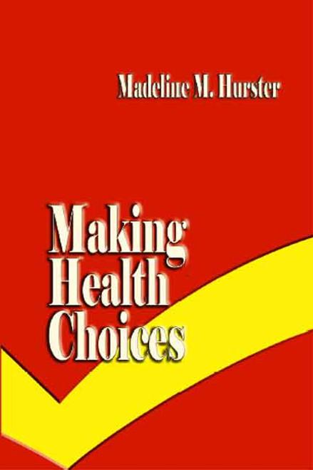 Making Health Choices