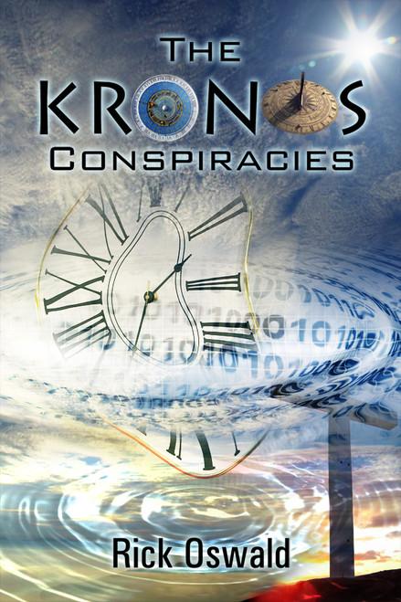 The Kronos Conspiracies
