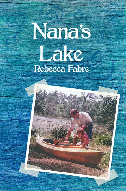 Nana's Lake