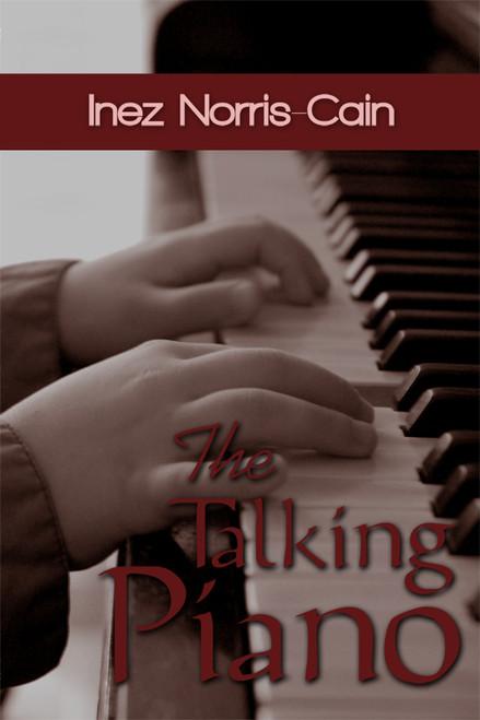 The Talking Piano